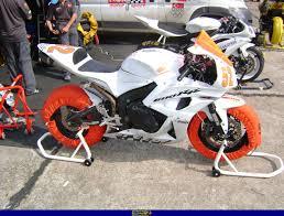 2009 honda cbr600rr sportbike rider picture website