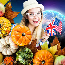 best apps for americans in the uk this thanksgiving hub three