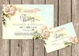 wedding supplies wedding invitation supplies personalised shabby chic vintage