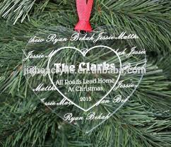 flat clear acrylic ornaments flat clear acrylic ornaments