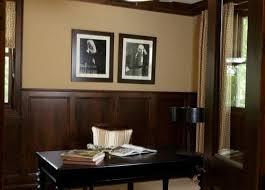 plain bedroom paint ideas wood trim colors dark photo 3 w on design