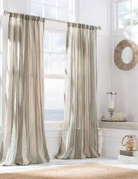Masculine Curtains Decor Collection In Masculine Curtains Designs With Masculine Curtain