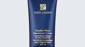 estee lauder double wear maximum cover 11 very light petition estee lauder tell estee lauder to bring back very light