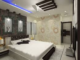 top residential interior designer in kolkata asian interior
