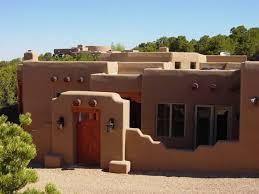 adobe style home plans baby nursery adobe style home plans plan mg house santa fe pueblo