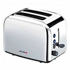Breville Die Cast Smart Toaster Die Cast 2 Slice Smart Toaster You Can Definitely Tell This Was