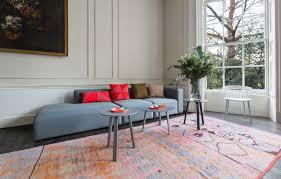 interiors for the home hay n näyttely mags sohva bella sohvapöydät j104 tuoli