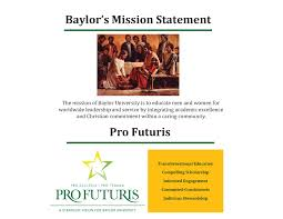 baylor leaders human resources baylor university