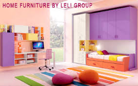 furniture manufacturing home furniture manufacturing suppliers