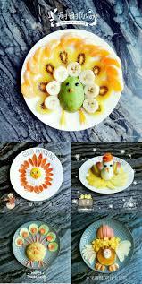 thanksgiving fruit tray ideas best fruit 2017