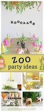 best 25 birthday party rentals ideas on pinterest dr mcstuffin
