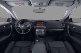 white nissan maxima interior 2010 nissan maxima price photos reviews u0026 features