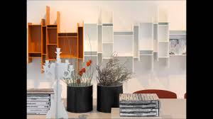 Wall Hanging Shelves Design YouTube - Wall hanging shelves design