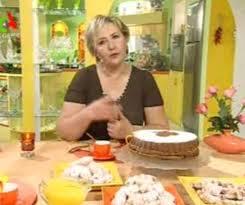 cuisine alg駻ienne madame rezki moutaat el maida gateaux d el aid a fitr par mme bouhammed