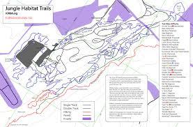 New Jersey Area Code Map Jungle Habitat Jorba You Dig