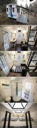 929 best tiny houses images on pinterest small houses tiny