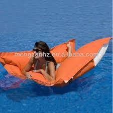 2014 modern fashion popular comfortable waterproof outdoor beach