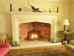 large fireplaces modern rooms colorful design marvelous decorating