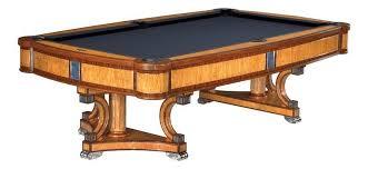 brunswick pool table antique pool tables brunswick saratoga vs
