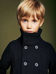 stylish toddler boy haircuts toddler boys long hair styles 32 stylish boys haircuts for