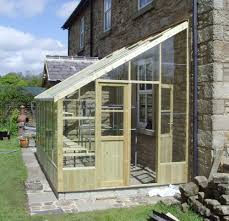 garden shed greenhouse plans swallow heron lean to greenhouse växthus pinterest swallows
