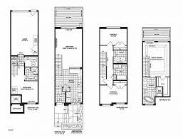 one bloor floor plans elegant one bloor floor plans floor plan one bloor west floor