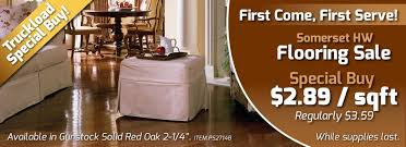 somerset hardwood floors