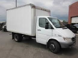 light duty box trucks for sale dodge class 2 light duty box truck straight trucks for sale 1