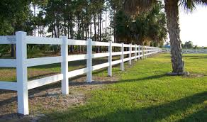 pergola post and rail fencing attractive post and rail fencing