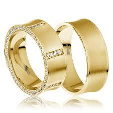 modele de verighete verighete din aur verighete ieftine online modele de verighete