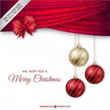 free christmas vectors psds photos f4pik