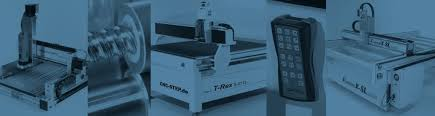 cnc machine manufacturer cnc routers and engraving machines