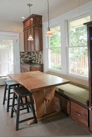 Choosing Kitchen Table Bench - Kitchen table bench seating