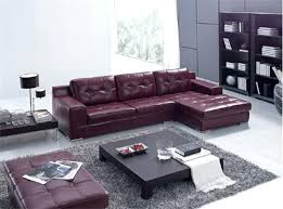 Leather And Tapestry Sofa Leather Tapestry Sofa Brightmind