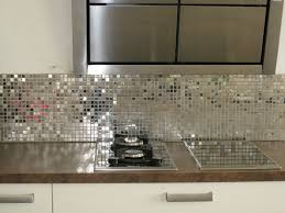 mosaique credence cuisine credence cuisine a coller smart tiles choosewell co