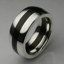 jewellery designer london designer mens wood rings titanium silver gold platinum london