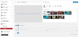 top 10 best online video editors for video editing online