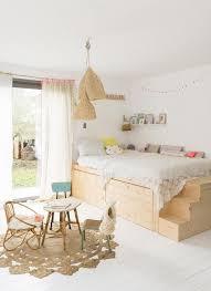 luminaire chambre d enfant bien choisir les luminaires d une chambre d enfant