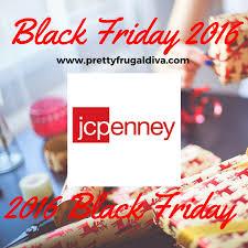 jcpenny black friday j c penney black friday 2016 yesi peni viernes negro 2016