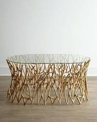 Coffee Tables Made From Trees Coffee Tables Made From Trees For Small Home Designer