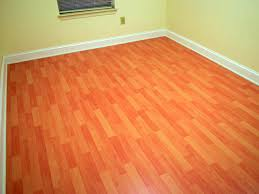 Swiftlock Laminate Flooring Install Wood Laminate Flooring With How To Floating Part 1 The And