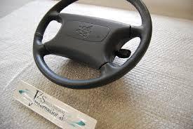lexus sc300 parts catalog lexus sc300 sc400 toyota soarer jzz30 genuine steering wheel used