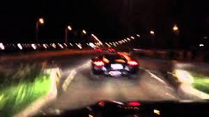Lamborghini Veneno Roadster Owners - lamborghini aventador in india with a amazing sounding quicksilver