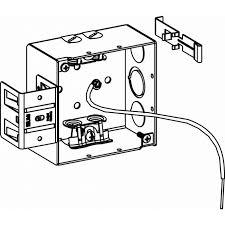 5 wire ceiling fan switch wiring diagram integralbook com