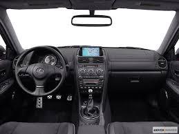 lexus is300 5 speed 2002 lexus is 300 4dr sedan research groovecar
