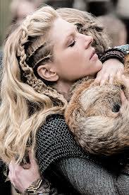 warrior haircuts lagertha s hair elf i love the badass look of this hairstyle