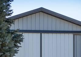 Pole Barns Dayton Ohio Pole Barn Kits Features Diy Pole Barns