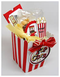 popcorn gift baskets best brownie points gourmet popcorn gift basket sler gourmet
