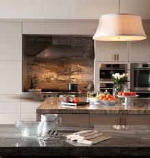 top 28 contemporary kitchen backsplash ideas modern kitchen