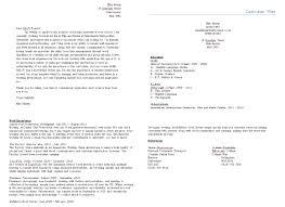 bottle book reports pre sales engineer resume sample top